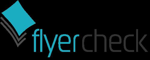 Flyercheck.com